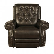 Ashbourne Chair LA