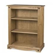 Corona 2 Shelf