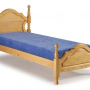 Coventry 3' Bed