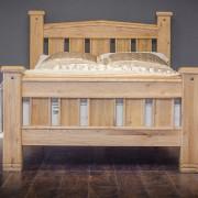 Donny Bed