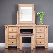 Donny Dressing Table