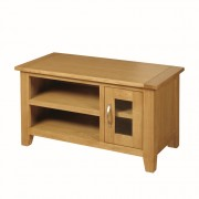 Elington small TV Unit