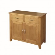 Ellington 2 Door Sideboard