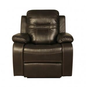 Enfield Chair LA