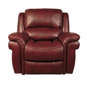 Farnham chair Burgundy