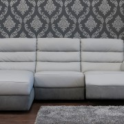 Ritz Grey (3) (Large)