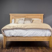 York Bed