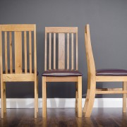 York Chairs