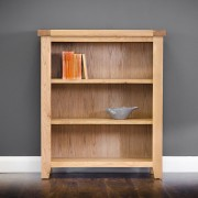 York Small Bookcase