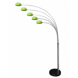 aruba-floor-lamp-green