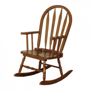 childs rocking chair 2