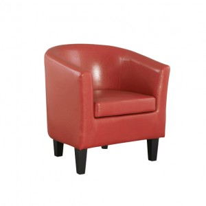 colby-tub-chair-red