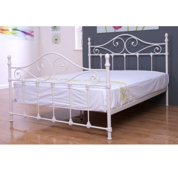 cotsworld-metal-bed