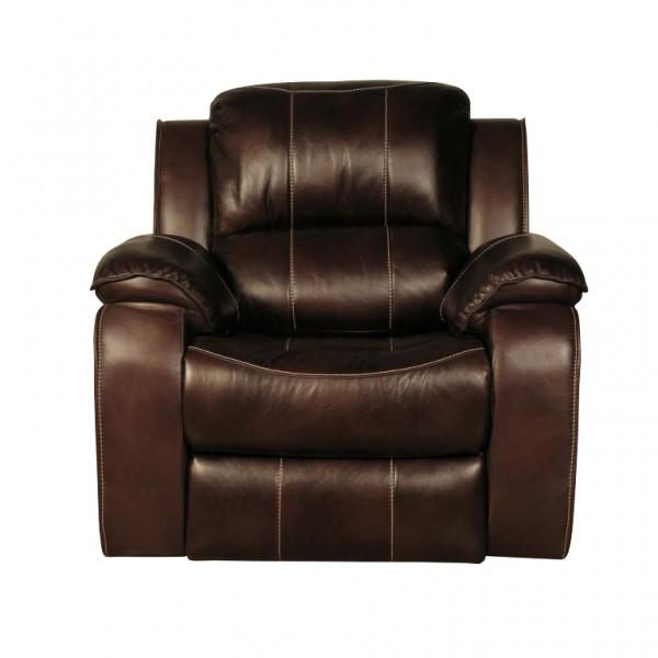 holborn chair