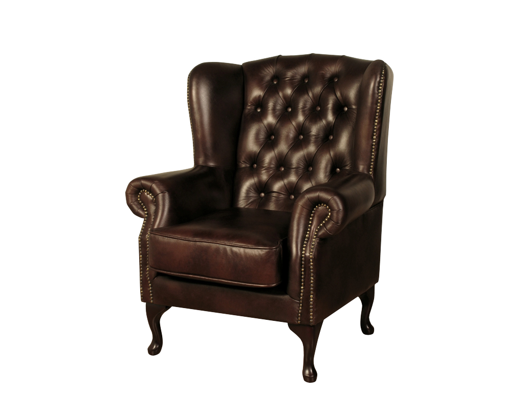 Kendale Chair Country Carpets : kendale chair leather effect brown from countrycarpetsandfurniture.com size 1024 x 768 jpeg 264kB