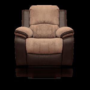 milton 1R brown (Large)