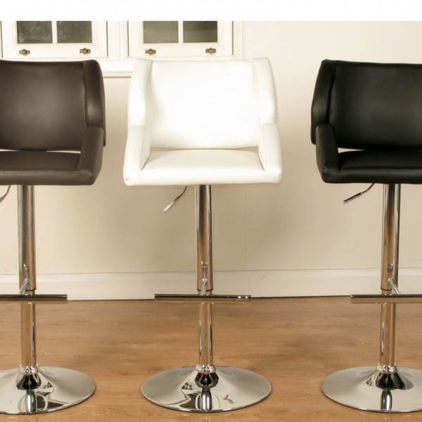 pacific bar stools