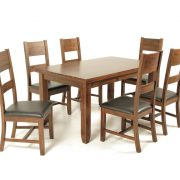ROSCREA DINING SET