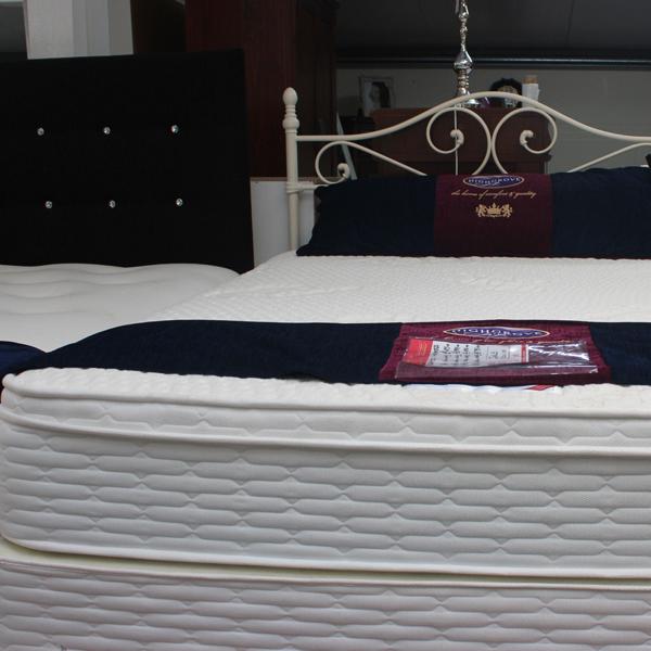 bamboo-mattress