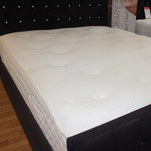 featured-mattress